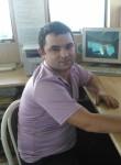 Shturman, 31  , Kuchugury