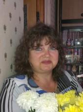 Irina, 62, Russia, Moscow