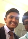 ved, 26 лет, Hyderabad