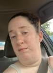 sarah, 28, Texarkana (State of Texas)