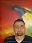 Faruk Jusufbas, 43  , Maglaj