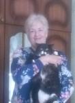 Нина, 70 лет, Саратов