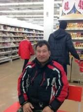 Nuriddin, 47, Russia, Ryazan