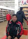 Nuriddin, 46  , Ryazan