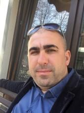 Murad, 36, Россия, Махачкала
