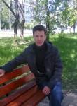 Evgeniy , 49  , Berezniki