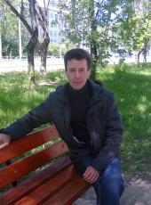Evgeniy , 50, Russia, Berezniki