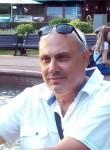 Antonio, 53  , Berlin