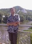 Valeriy, 54  , Kharkiv