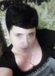 Tatyana, 45  , Odintsovo