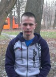 Anatoliy, 30  , Kaliningrad