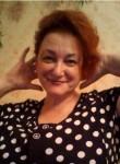ALYeNA, 57  , Ukhta