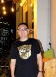 David, 51  , Kuala Lumpur