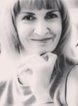 Elena, 43, Komsomolsk-on-Amur