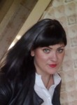 Елена, 32 года, Ногинск