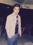 Florin, 24  , Cluj-Napoca