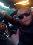 Sayan, 29  , Novyy Urengoy