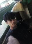 Hakim, 19  , Lilio