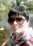 Anastasiya, 37, Chelyabinsk