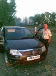 farit, 64  , Nizhnekamsk