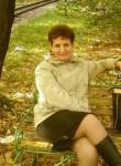 Natalya, 45  , Kodinsk