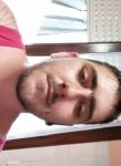 JONATHAN, 30  , Lucca