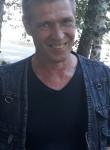 Andrey, 51  , Zyryanovsk