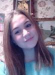 Anzhelika, 18  , Osa (Perm)