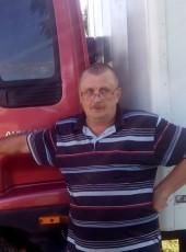 Vasiliy, 53, Russia, Kazan