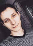 Aleksandr, 20  , Kamensk-Uralskiy