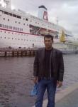 Akram, 37  , Bukhara