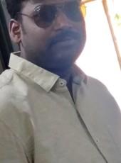 Prabhu, 30, India, Coimbatore