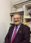 Emil, 71  , Netanya