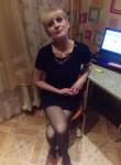 Elena, 50  , Gomel