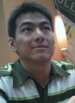 ChinHK, 34  , Kuala Lumpur