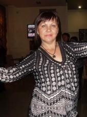 Viktoriya, 54, Russia, Nazarovo