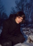 Vetal, 27  , Ivano-Frankove