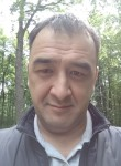 raiskuchaev