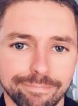 Julien, 33  , Bethune