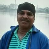 raj tuourani, 40  , Dhamtari