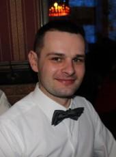 Александр, 30, Рэспубліка Беларусь, Любань