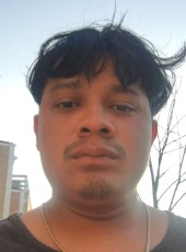 GuAyito, 33, United States of America, Borough of Queens