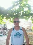 Oleg, 33, Vinnytsya