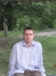 Артём, 39, Perm