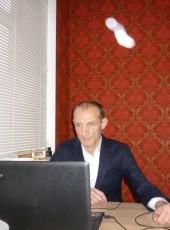 Aleksandr, 49, Russia, Krasnodar