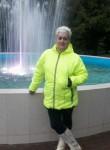 Zhanna, 44  , Rodniki (Ivanovo)