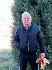 Sergey, 50, Russia, Volgograd