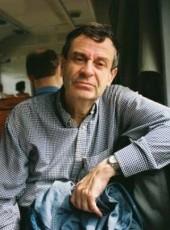Vladimir Vladimi, 53, Belarus, Minsk