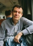 Vladimir Vladimi, 53  , Minsk