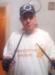 Love Ov Thy Wind, 34  , Kiev